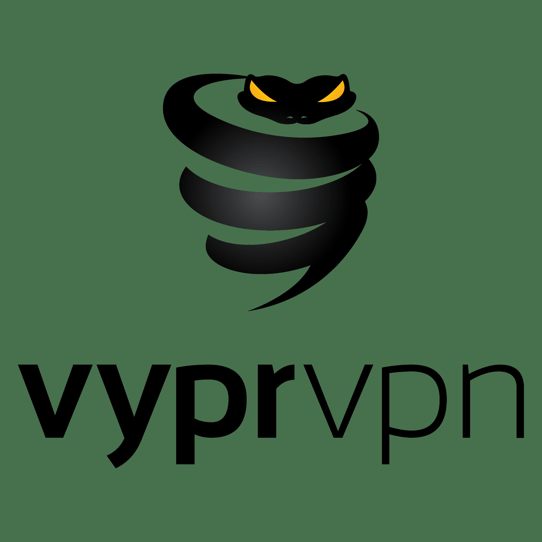 VyprVPN Premium 4.0.0.10453 Crack + Activation Key Download
